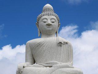 Phuket   Phuket Thailand   Things to do in Phuket   Phuket tours   Thailand travel   Thailand destinations   Big Buddha Phuket