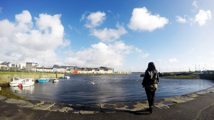 18 Amazing Things to do in Galway, Ireland
