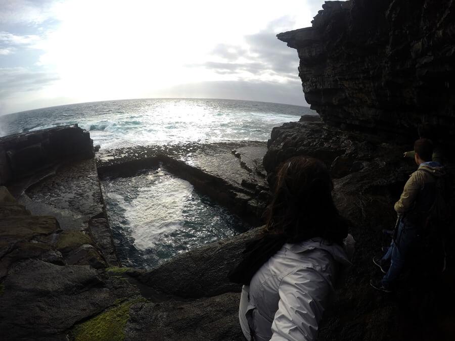 Ireland itinerary | Ireland travel | Ireland travel tips | Ireland travel best spots | Ireland travel on a budget | Aran Islands Ireland | Inis Mor Ireland