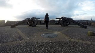 Things to do in Derry Northern Ireland
