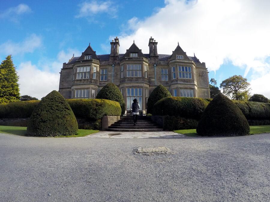 Ireland itinerary | Ireland travel | Ireland travel tips | Ireland travel best spots | Ireland travel on a budget | Killarney Ireland | Killarney National Park