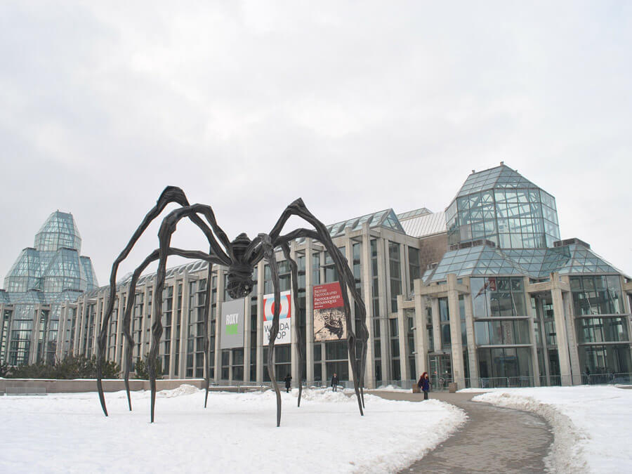 Ottawa Canada | Ottawa Canada winter | Ottawa Canada things to do | Things to do in Ottawa winter