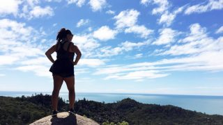Digital nomad | Digital nomad lifestyle | Digital nomads tips | Magnetic Island | Australia