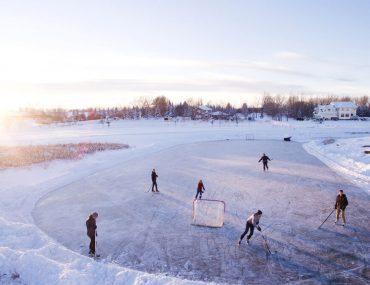 Ottawa Canada | Ottawa Canada winter | Ottawa Canada things to do | Things to do in Ottawa winter
