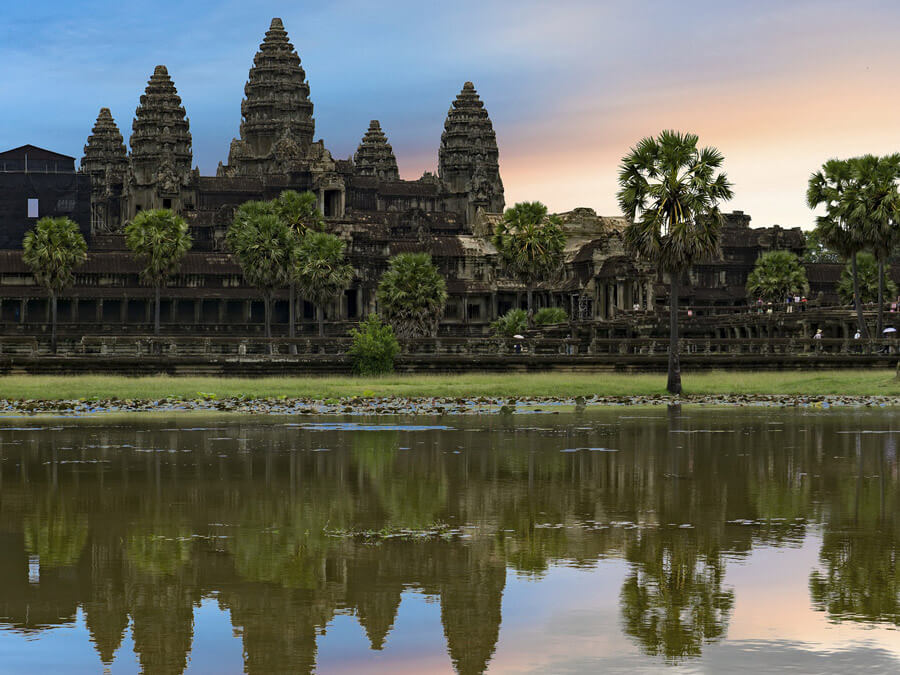 Siem Reap Cambodia | Things to do in Siem Reap | Cambodia travel | Cambodia destinations | Siem Reap things to do in