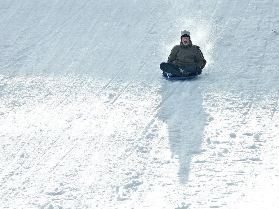 Ottawa Canada   Ottawa Canada winter   Ottawa Canada things to do   Things to do in Ottawa winter