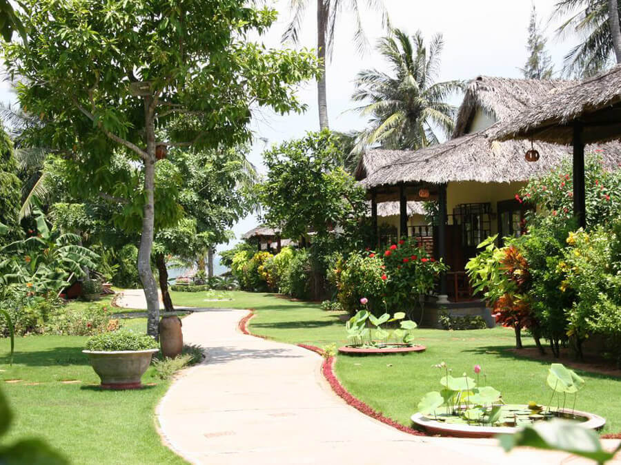 Where to stay in Mui Ne | Mui Ne resort | Mui Ne beach | Mui Ne hotel | Mui Ne hostel | Mui Ne Vietnams hotels