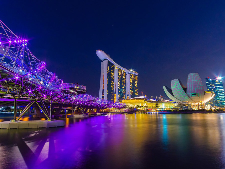 Singapore travel | Singapore itinerary | Singapore travel places | Singapore tips | Things to do in Singapore | Singapore trip budget | Singapore trip plan | Singapore itinerary | How to plan Singapore trip | Singapore travel blog | Trip to Singapore | Plan Singapore trip | Singapore travel plan | Plan a trip to Singapore