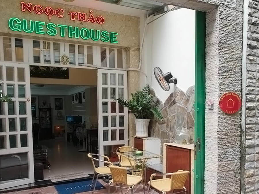 Where to stay in Ho Chi Minh | Where to stay in Ho Chi Minh City | Best places to stay in Ho Chi Minh | Ho Chi Minh hostel | Ho Chi Minh hotel | Ho Chi Minh Vietnam | Ho Chi Minh accommodation
