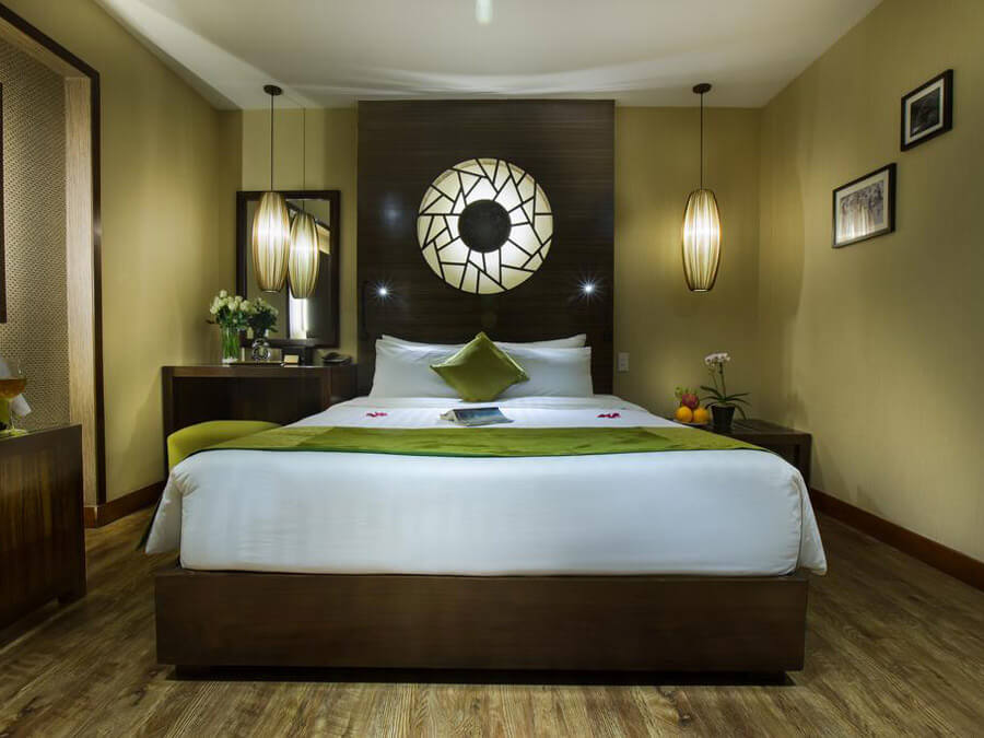 Where to stay in Hanoi | Best places to stay in Hanoi | Hanoi hotels | Cheap hotels in Hanoi | Hanoi where to stay | Best area to stay in Hanoi | Hanoi hotel luxury | Hanoi hotel Vietnam | Hanoi accommodation | Hanoi hostels