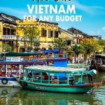 Picking where to stay in Hoi An is made easy with this Hoi An accommodation guide. Click to find the perfect Hoi An hotel or Hoi An hostel!