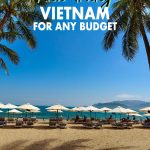 Picking where to stay in Nha Trang is made easy with this Nha Trang accommodation guide. Click to find the perfect Nha Trang hotel or Nha Trang hostel!