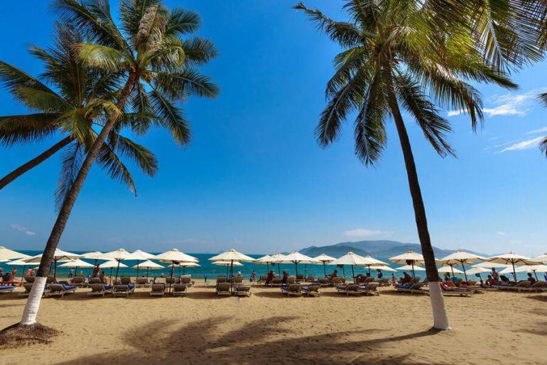 Where to stay in Nha Trang | Nha Trang accommodation | Nha Trang hotel | Nha Trang hostel | Nha Trang resort | Nha Trang beach resorts