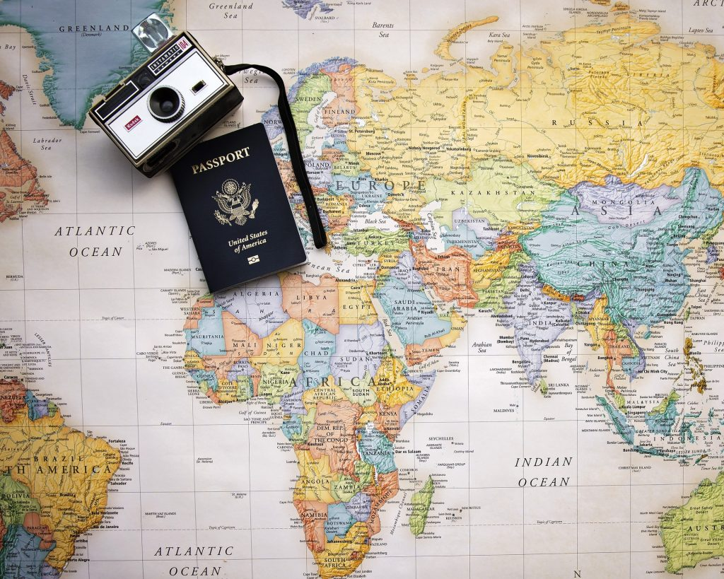 Travel tips | Travel tips planning | Travel tips packing | Travel tips international | Travel tips and tricks | Travel hacks