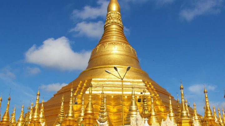 Best hostels in Yangon | Yangon Myanmar | Where to stay in Yangon | Myanmar hostel | Where to stay in Myanmar | Myanmar travel | Myanmar accommodation