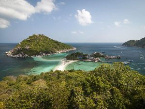 Koh Tao hostels | Where to stay in Koh Tao | Places to stay in Koh Tao | Koh Tao Thailand