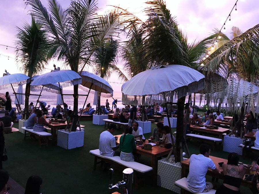 Canggu Bali | Canggu Bali things to do | Things to do in Canggu Bali | Things to do in Bali | Things to do in Bali Indonesia | Bali travel | Bali destinations | Places to go in Bali | Where to go in Bali | What to do in Bali