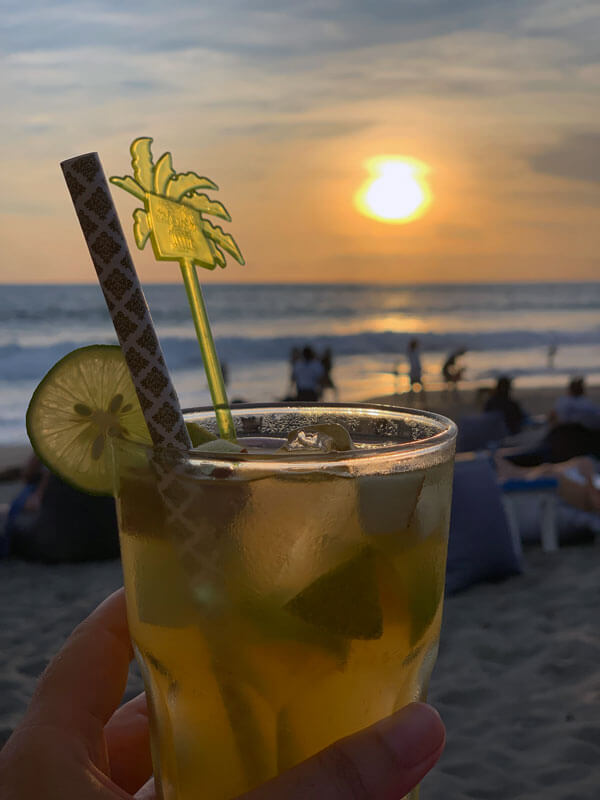 Things to do in Canggu | Canggu Bali things to do | What to do in Canggu | Canggu Club | Canggu activities | Canggu attractions | What to do in Canggu Bali | Canggu Indonesia | Where to go in Canggu | Batu Bolong Canggu