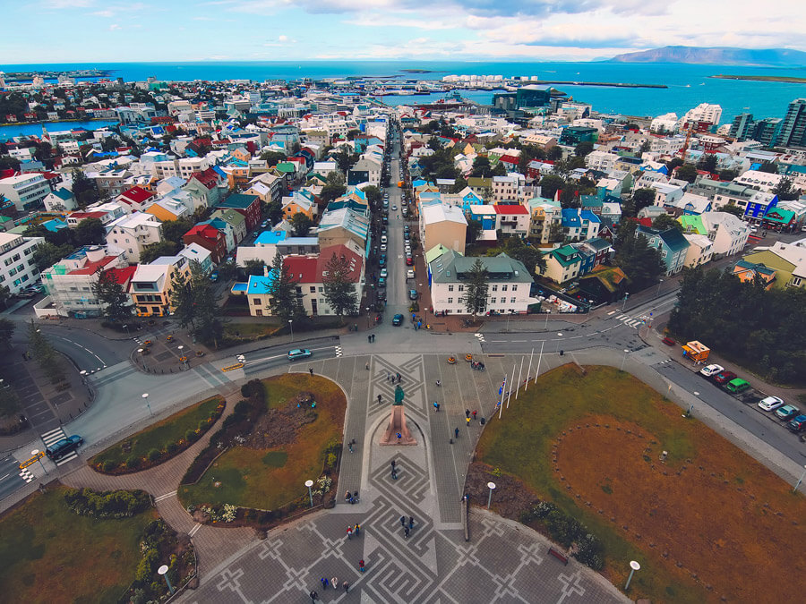 Iceland travel | Iceland bucket list | Things to do in Iceland | Iceland road trip | Where to go in Iceland | Places to go in Iceland | Iceland attractions