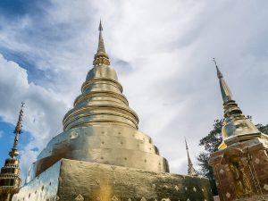 Chiang Mai | Chiang Mai Thailand | Chiang Mai hostel | Chiang Mai hostels budget | Best hostels in Chiang Mai | Chiang Mai accommodation | Best hostels in Thailand