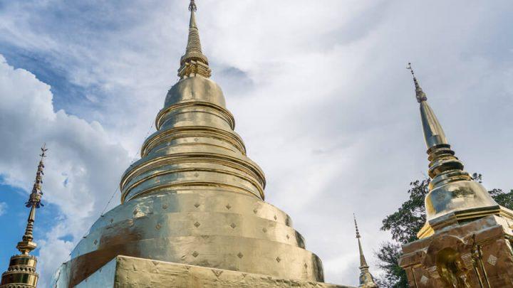Hostels in Chiang Mai | Chiang Mai | Chiang Mai Thailand | Chiang Mai hostel | Chiang Mai hostels budget | Best hostels in Chiang Mai | Chiang Mai accommodation | Best hostels in Thailand