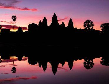 Cambodia hostels | Cambodia accommodation | Where to stay in Cambodia | Siem Reap hostels | Siem Reap accommodation | Where to stay in Siem Reap