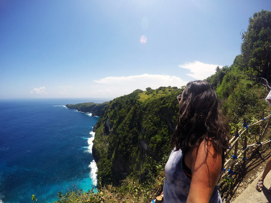 Nusa Penida | Nusa Penida island | Nusa Penida Bali | Things to do in Bali | Things to do in Indonesia | Where to go in Indonesia | Nusa Penida Indonesia | Nusa Penida itinerary | What to do in Nusa Penida