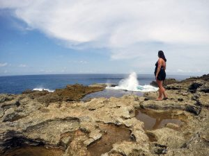 Nusa Lembongan | Things to do in Nusa Lembongan | Things to do in Bali | Indonesia travel | Indonesia destinations | Bali travel | Bali destinations | Nusa Lembongan Bali