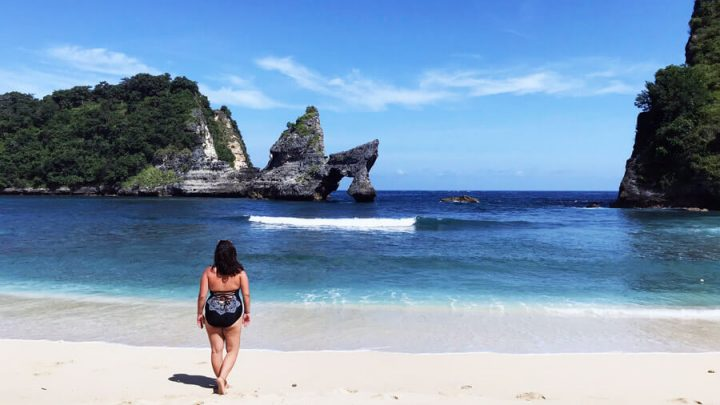 18 Incredible Things to do in Nusa Penida in 1-4 Days