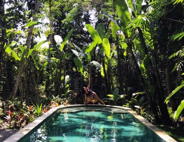 Bali yoga retreat | Bali retreats | Best yoga retreats Bali | Yoga resort Bali | Yoga Bali holiday | Best retreats in Bali | Yoga retreat Bali budget | Shanti Toya Ashram