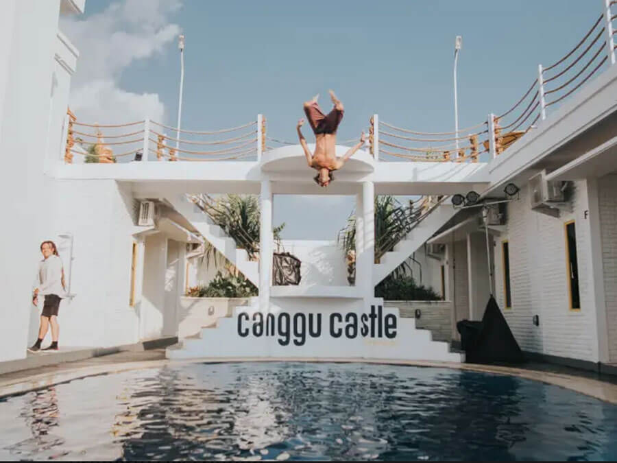 Where to stay in Canggu | Canggu accommodation | Places to stay in Canggu | Canggu hotels | Canggu hostels | Canggu villas | Canggu homestay | Canggu resorts | Best hotels in Canggu | Where to stay in Canggu Bali | Best places to stay in Canggu