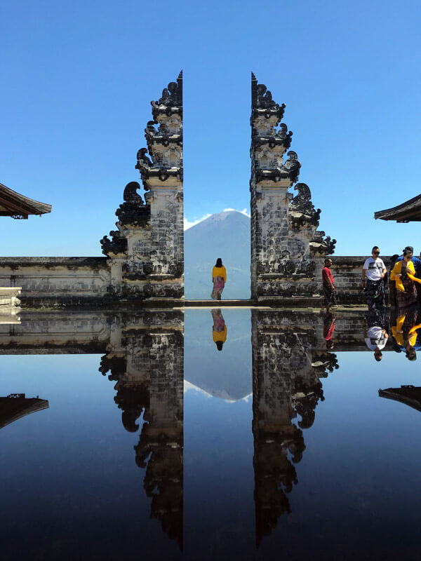 How To Plan The Perfect Bali Itinerary The Ultimate Bali Travel
