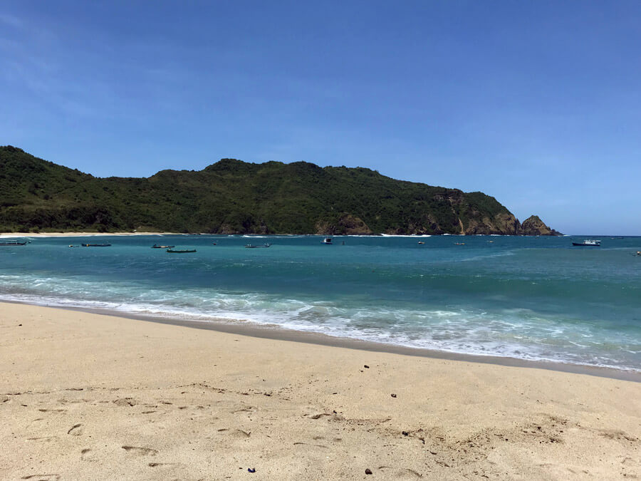 Things to do in Lombok   Lombok island   What to do in Lombok   Lombok attractions   Lombok travel   Lombok trip   Lombok travel guide   Travel Lombok   Places to visit in Lombok   Lombok activities  