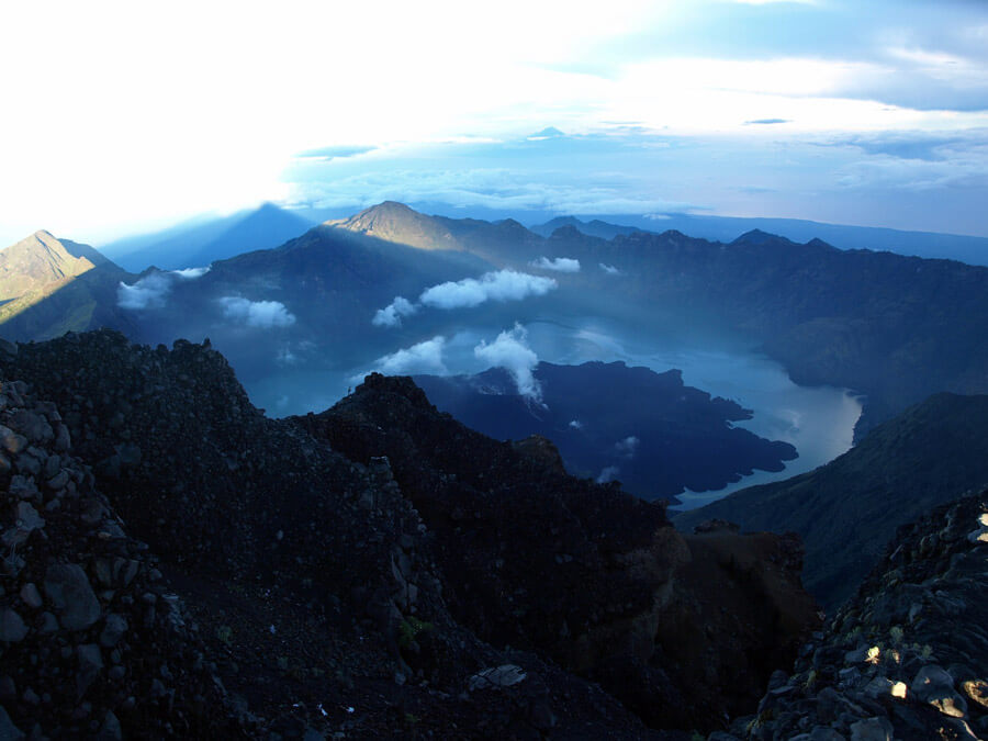 Things to do in Lombok   Lombok island   What to do in Lombok   Lombok attractions   Lombok travel   Lombok trip   Lombok travel guide   Travel Lombok   Places to visit in Lombok   Lombok activities   Mount Rinjani