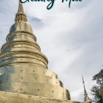 Travelling to Chiang Mai Thailand on a budget? These Chiang Mai hostels are the top hostels in the city for all budgets. This Chiang Mai accommodation guide will help you find where to stay in Chiang Mai quick so you can focus on planning your Chiang Mai activities instead.