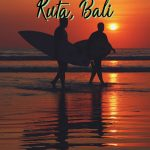 There is so much to know about Bali travel as there are many destinations. But this list of the best things to do in Kuta will help you plan the perfect Kuta itinerary as a part of your dream Bali itinerary. This Kuta travel guide will make sure you have the best time. Click to start planning your Kuta trip!