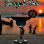 There is so much to know about Bali travel as there are many destinations. But this list of the best things to do in Seminyak will help you plan the perfect Seminyak itinerary as a part of your dream Bali itinerary. This Seminyak travel guide will make sure you have the best time. Click to start planning your Seminyak trip!