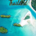 Thailand is a diverse country making Thailand travel exciting from north to south. With this list of the best things to do in Thailand you'll be able to create the ideal Thailand itinerary around what to do in Thailand and decide where to go in Thailand. Click to start planning your Thailand trip!