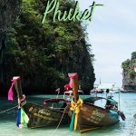 There are so many things to do in Phuket and some are done best on a tour. These top 10 Phuket tours will make for the ultimate Phuket trip. Click to get started on your Phuket itinerary!
