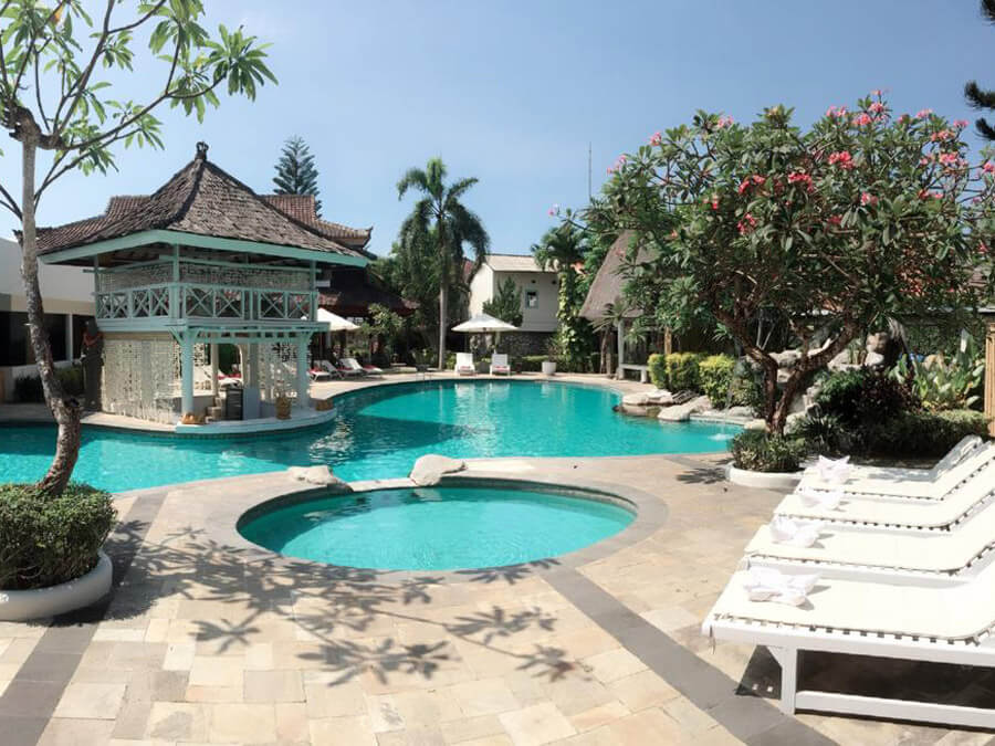 Where to stay in Seminyak | Seminyak resorts | Seminyak villas | Seminyak accommodation | Best hotels in Seminyak | Best places to stay in Seminyak | Places to stay in Seminyak | Best resorts in Seminyak | Best accommodation in Seminyak | Cheap accommodation Seminyak | Hostel Seminyak