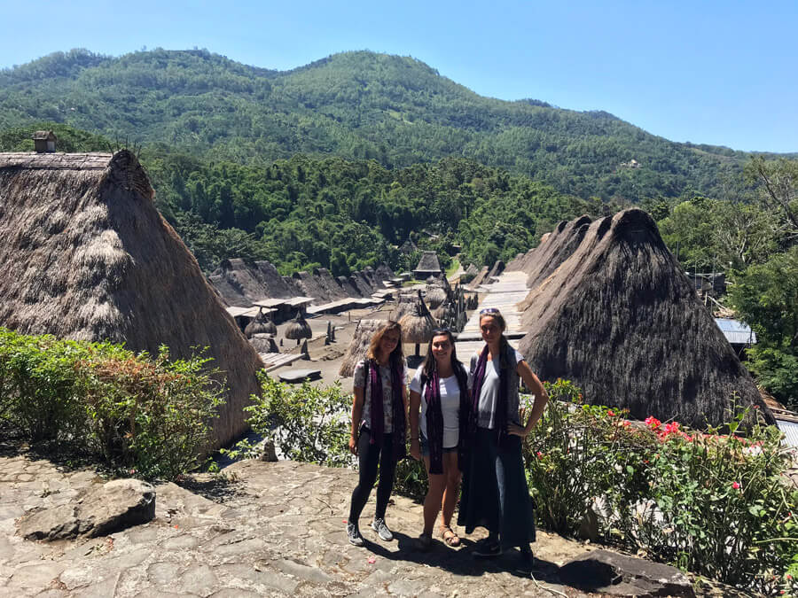 Things to do in Flores   Komodo tours   Flores Indonesia   Flores tour   Flores trip   Flores travel   Komodo travel   What to do in Flores   Flores Island   Flores travel guide