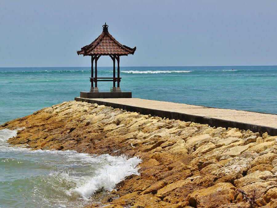 Things to do in Nusa Dua | What to do in Nusa Dua | Nusa Dua activities | Nusa Dua what to do | Nusa Dua beach activities | Nusa Dua attractions | Bali activities | Nusa Dua Beach | What to do in Nusa Dua | Top things to do in Nusa Dua | Things to see in Nusa Dua |
