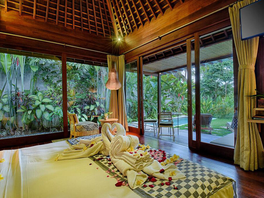 Where to stay in Ubud | Ubud accommodation | Best places to stay in Ubud | Ubud resorts | Best hotels in Ubud | Ubud Bali hotels | Ubud Bali accommodation | Ubud Bali resorts | Best Ubud accommodation | Best villas in Ubud | Best hostels in Ubud | Where to stay in Ubud Bali