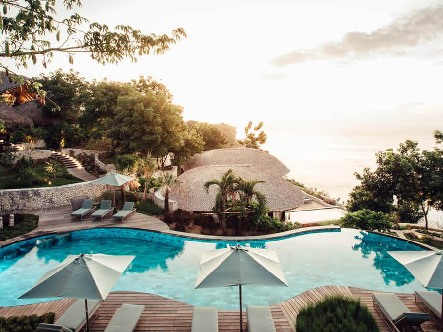 Where to stay in Uluwatu | Uluwatu accommodation | Uluwatu hotels | Uluwatu villas | Uluwatu hostel | Best places to stay in Uluwatu | Uluwatu resort