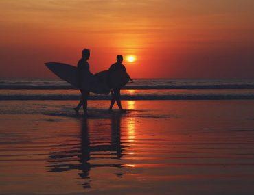 Things to do in Kuta | What to do in Kuta | Kuta Bali attractions | Things to do in Kuta Bali | Things to do in Kuta at night | Kuta activities | Best things to do in Kuta