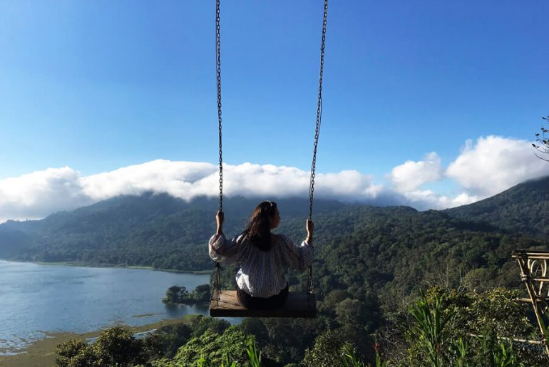Things to do in Munduk | Munduk waterfall | Bali activities | Bali attractions | Best things to do n Bali | What to do in Bali | What to see in Bali | Where to go in Bali | Munduk village | What to do in Munduk | Munduk trekking | Top places to visit in Bali