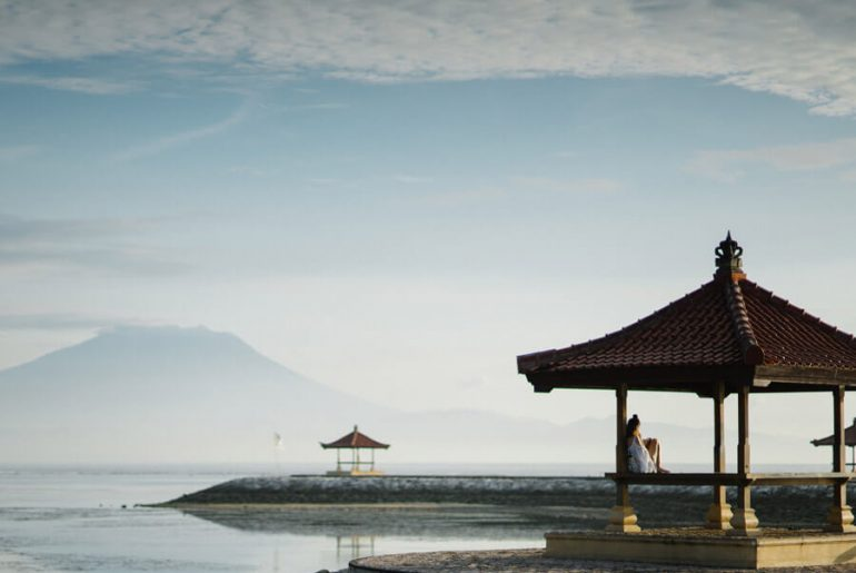 Things to do in Nusa Dua | What to do in Nusa Dua | Nusa Dua activities | Nusa Dua attractions | Bali activities | Nusa Dua Beach | What to do in Nusa Dua | Top things to do in Nusa Dua | Things to see in Nusa Dua