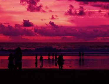 Things to do in Seminyak | Seminyak Beach | What to do in Seminyak | Seminyak attractions | Seminyak activities | Places to visit in Seminyak | Top things to do in Seminyak | Best things to do in Seminyak