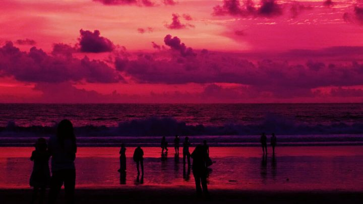19 Awesome Things to do in Seminyak, Bali