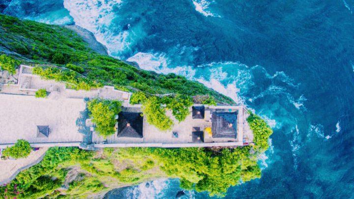16 Fantastic Things to do in Uluwatu, Bali